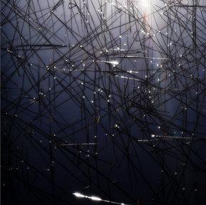 Doris Katharina Benkwitz / Capitana Art (DE)
