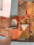 Atelier in Leipzig . 2005