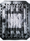 Patchwork Quilt . 1985