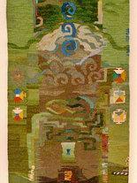 Monsun . 1996
