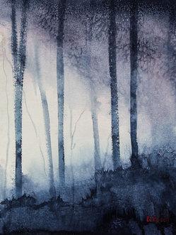 Rudolf Schar | 'LeRusch' (AT)