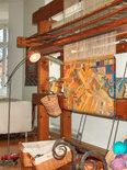 Atelier Leipzig . 2004