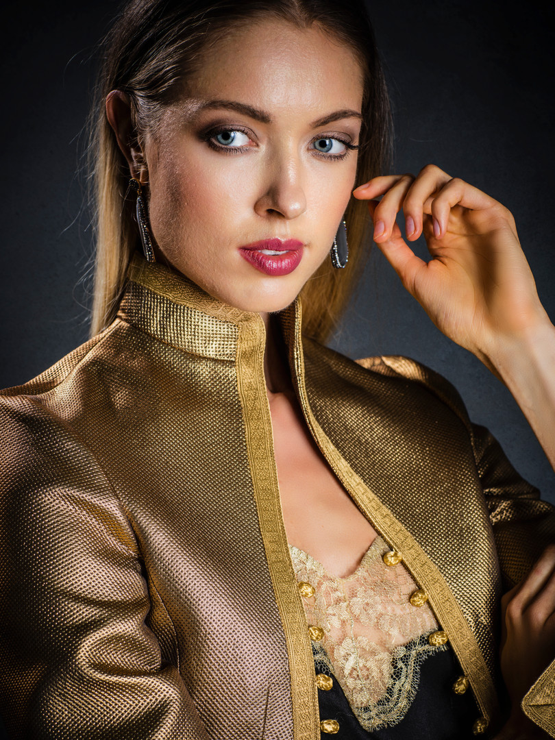 Diva Models-NN Couture-EC4A8486.jpg