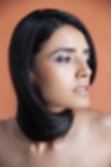 maquillaje editorial retrato.jpg