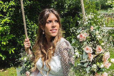 novia boda pais vasco.JPG