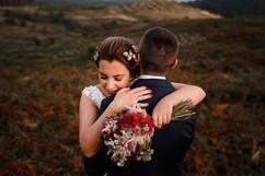 maquillaje de novia boda pais vasco.JPG