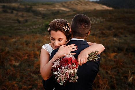 maquillaje de novia pareja boda pas vasco.JPG