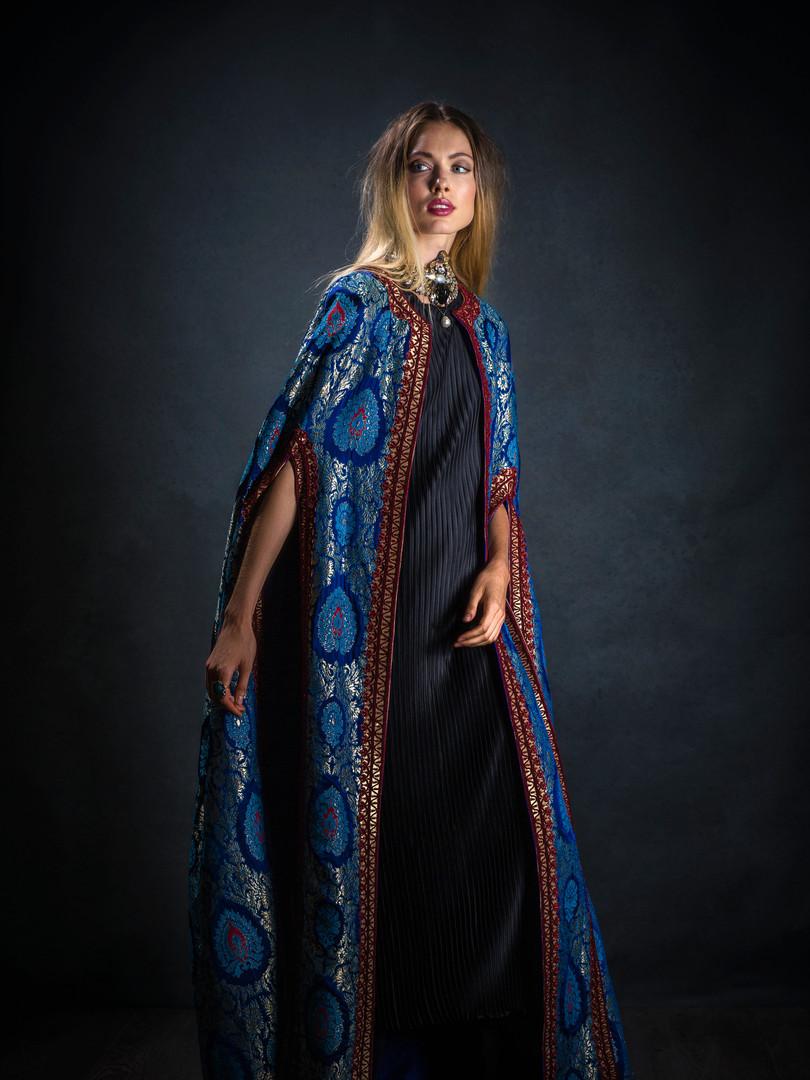 Diva Models-NN Couture-EC4A5115.jpg