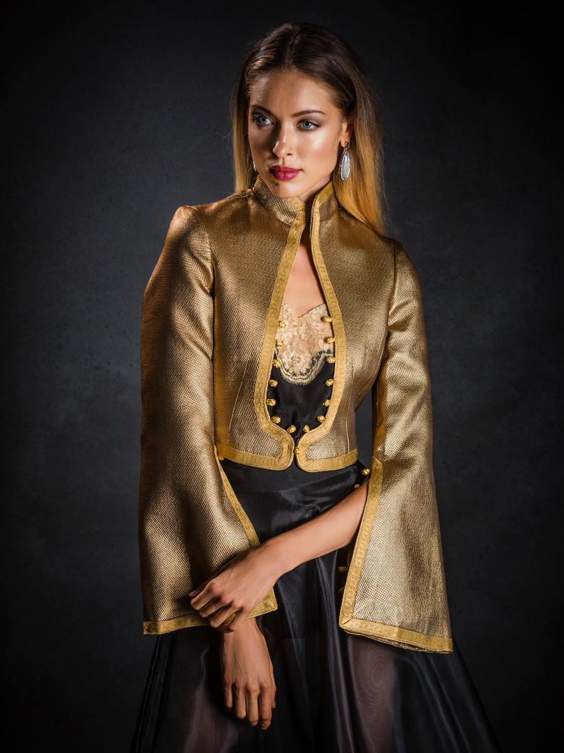 Diva Models-NN Couture-EC4A8434.jpg