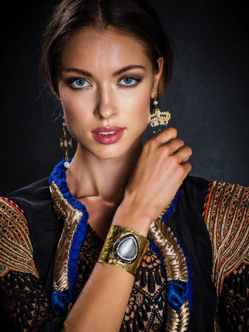 Diva Models-NN Couture-EC4A8529.jpg