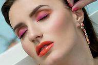 maquillaje editorial beauty.JPG