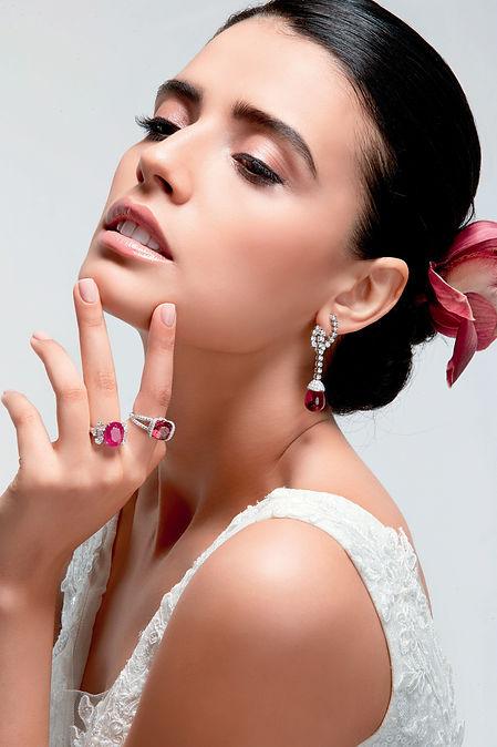 maquillaje de novia clasico harpers bazaar.JPG