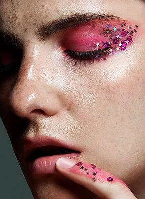 maquillaje editorial beauty sequins.jpg