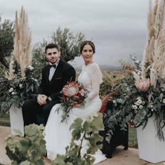 maquillaje de novia boda rioja alavesa.JPG