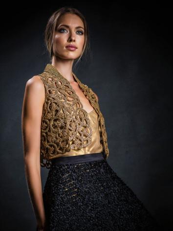 Diva Models-NN Couture-EC4A8601.jpg