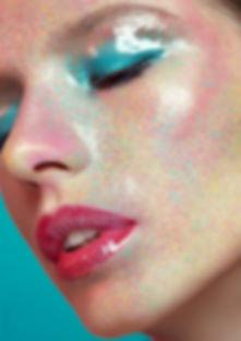 color splash makeup.jpg