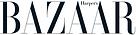 logo harpers bazaar.JPG