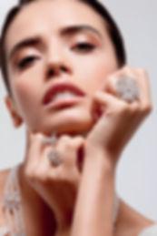 maquillaje de novia clasico.JPG