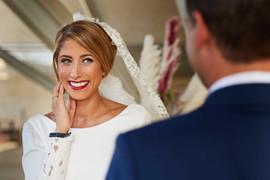 maquillaje de novia boda marques de riscal.JPG