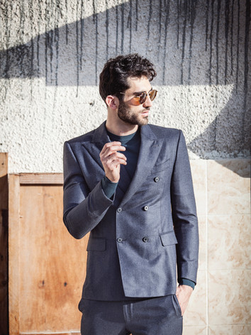 Esquire Fashion195 copy.jpg