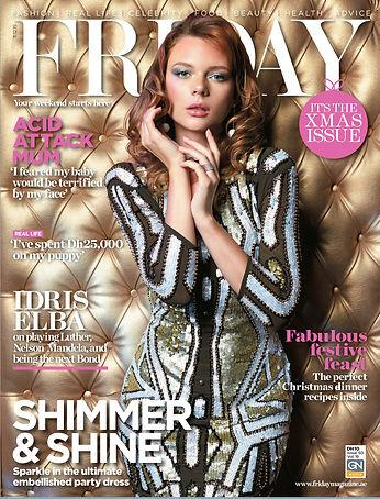 maquillaje portada revista glitter.JPG