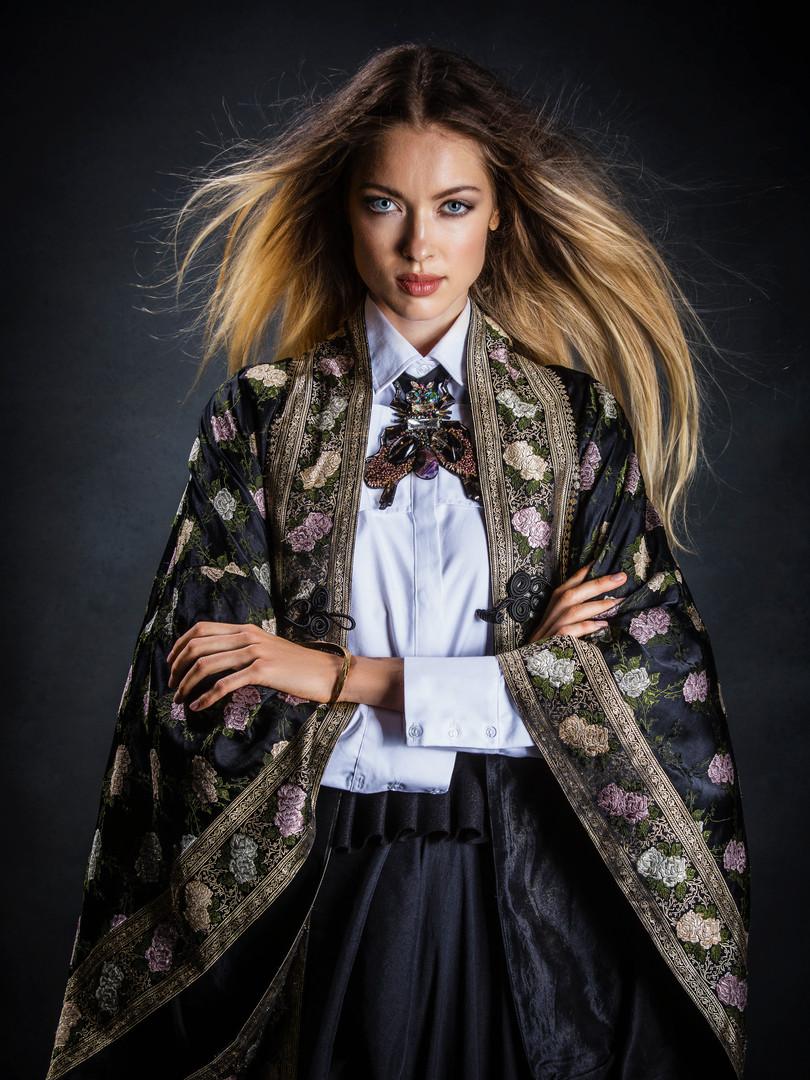 Diva Models-NN Couture-EC4A5090.jpg