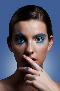 maquillaje creativo editorial beauty.jpg