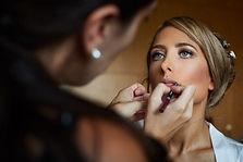maquillaje de novia marques de riscal.JPG