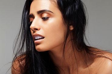 maquillaje natural makeup.jpg