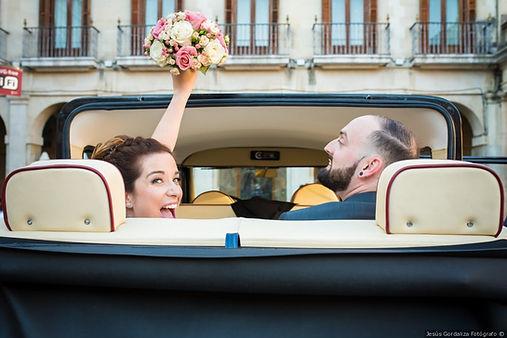 maquillaje de novia boda vitora.JPG