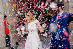 maquillaje de novia boda vitoria confetti.JPG