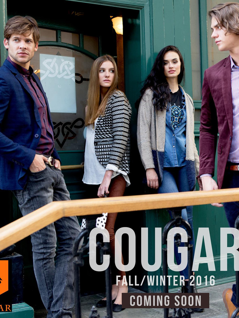 maquillaje campaña publicidad cougar.JPG