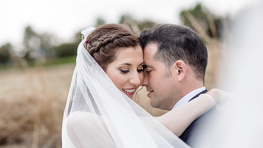 pareja novios boda monasterio del espino.JPG