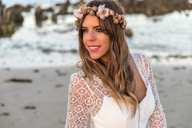maquillaje de novia boda playa.JPG