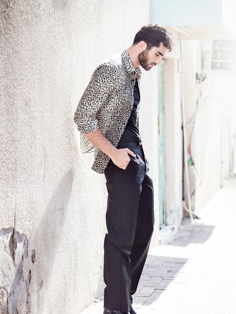 Esquire Fashion13 copy.jpg