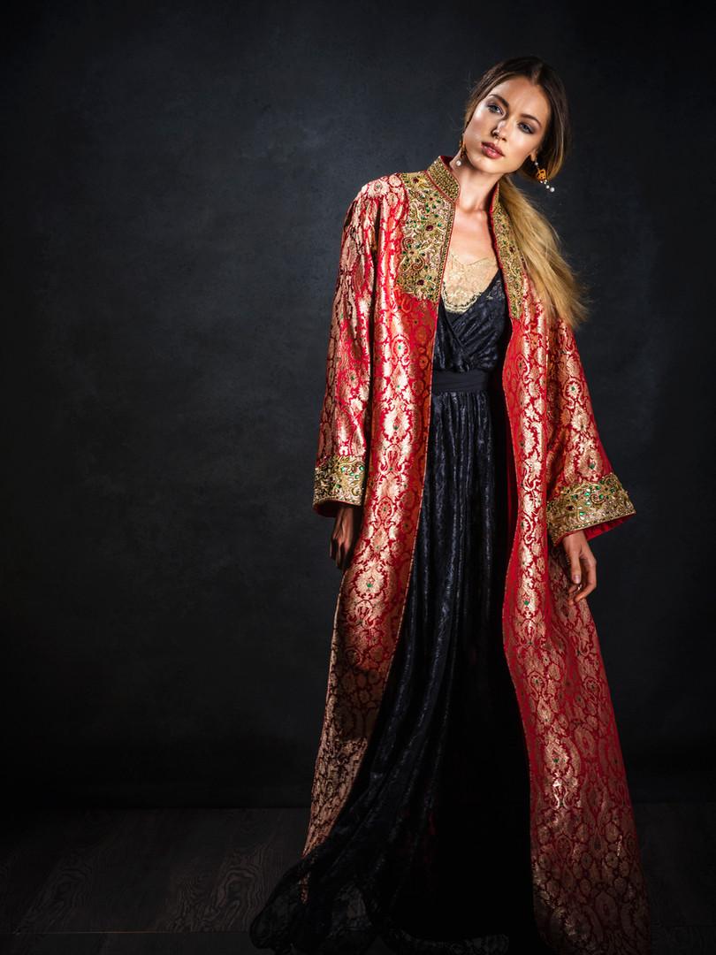 Diva Models-NN Couture-EC4A4969.jpg