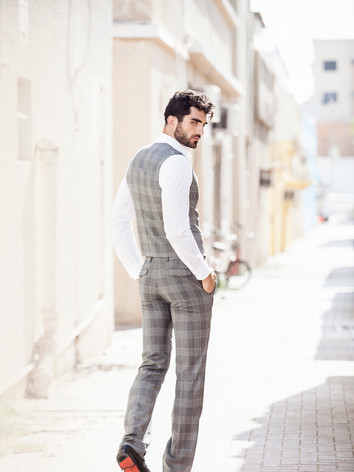 Esquire Fashion71 copy.jpg