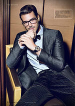 esquire cover story look.JPG