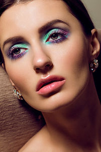 beauty editorial.jpg