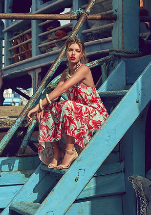 maquillajelabio rojo editorial moda.JPG