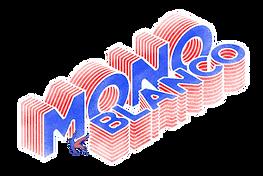 MonoBlanco_03.png