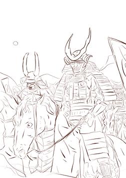 Sekigahara_Sketch_02.png
