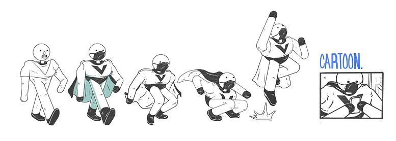 SketchCartoon_01.png