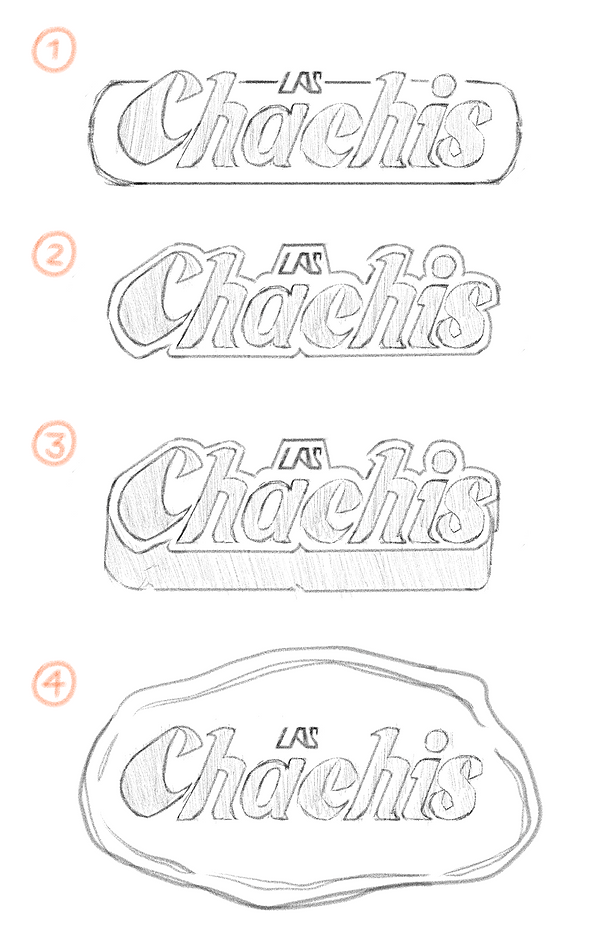 02.Chachis_Sketch_01.png