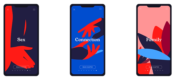 PHONE_02.png
