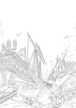 Lepanto_Sketch_02_Wb01.jpg