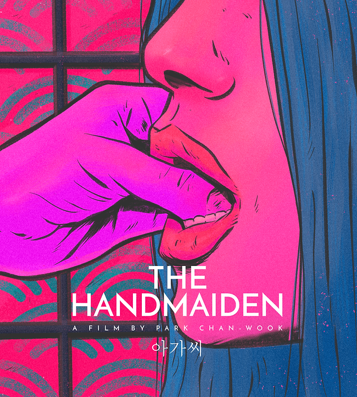 03.Handmaiden_Final_Boca_01.png