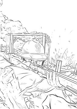 Verdun_Sketch_03.png