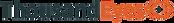 TE-Main-Logo_edited.png