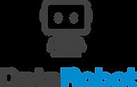 datarobot.png